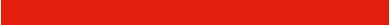 schmidt-hacker.de Logo